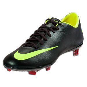 NIKE Mercurial Vapor VIII FG Men's Soccer Boots Nike. $195.63