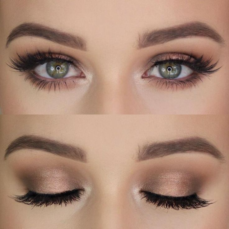 """The Iconics are back ----- @anastasiabeverlyhills Brow Wiz tarte cosmetics Tartelette """"In Bloom"""" Palette… - https://www.luxury.guugles.com/the-iconics-are-back-anastasiabeverlyhills-brow-wiz-tarte-cosmetics-tartelette-in-bloom-palette/"""