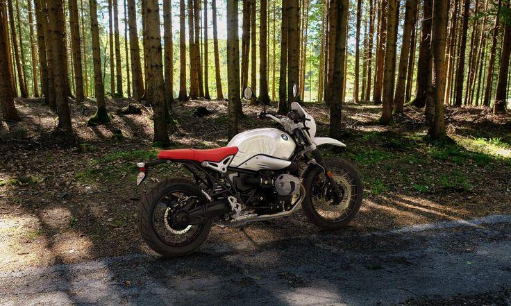 die besten 25 bmw motorrad modelle ideen auf pinterest motorrad modelle cafe racer bmw k100. Black Bedroom Furniture Sets. Home Design Ideas