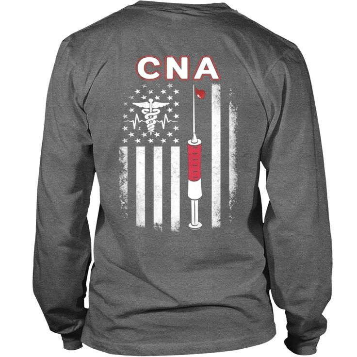 CNA T SHIRT CERTIFIED #NURSE AIDE SHIRT CERTIFIED NURSING AIDE SHIRT #NURSE SHIRT NURSING SHIRT STETHOSCOPE TEE SHIRT, Order HERE ==> https://www.sunfrog.com/Jobs/125192150-722028890.html?47756, Please tag & share with your friends who would love it , #birthdaygifts #jeepsafari #christmasgifts  nurse practitioner, nurse baby #holidays #events #gift #home #decor #humor #illustrations