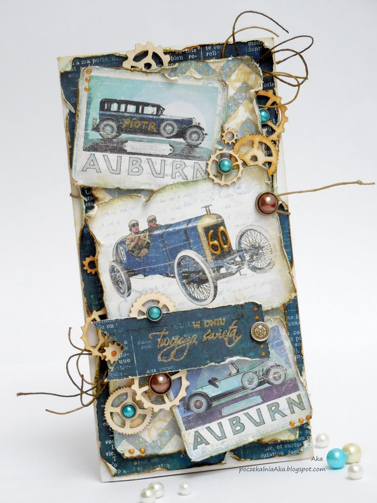 #UHKgallery #cards #cardmaking