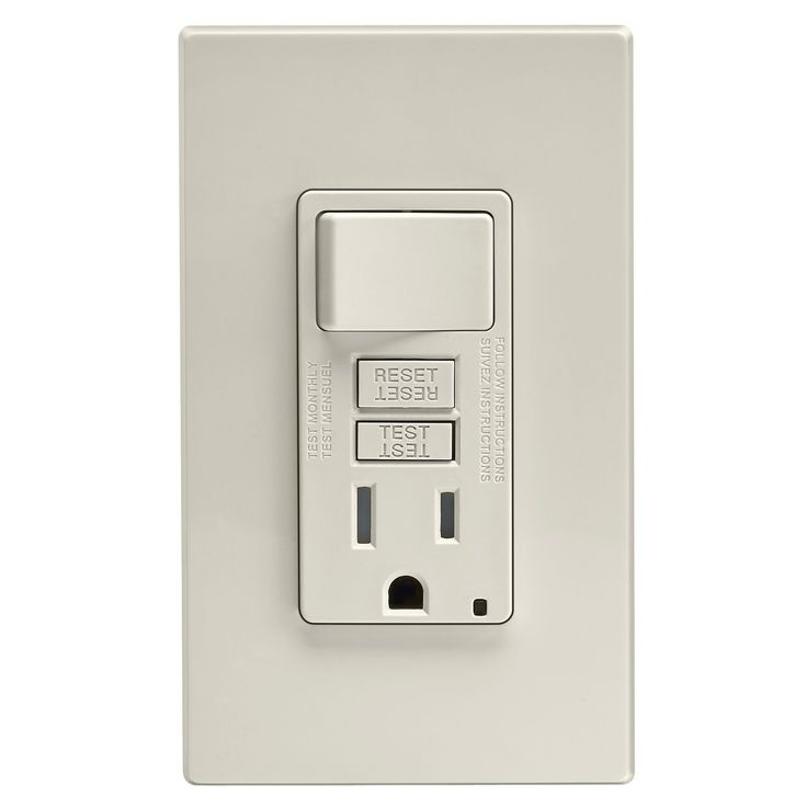 1000+ Ideas About Electrical Switches On Pinterest