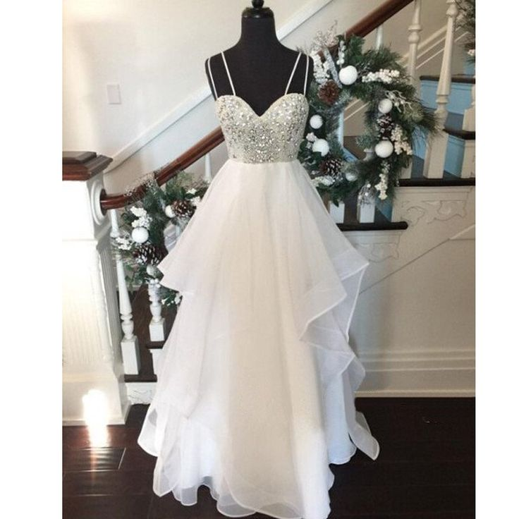 665 best Nupcial images on Pinterest   Dress fashion, Wedding gowns ...