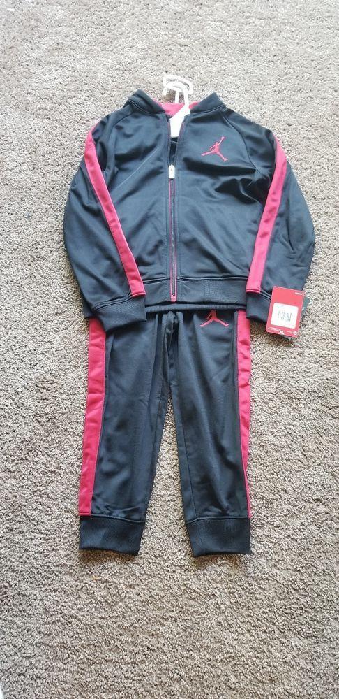 c5774c27e16f Nike Jordan Kids Tracksuit jacket and pants  fashion  clothing  shoes   accessories  kidsclothingshoesaccs  boysclothingsizes4up  ad (ebay link)