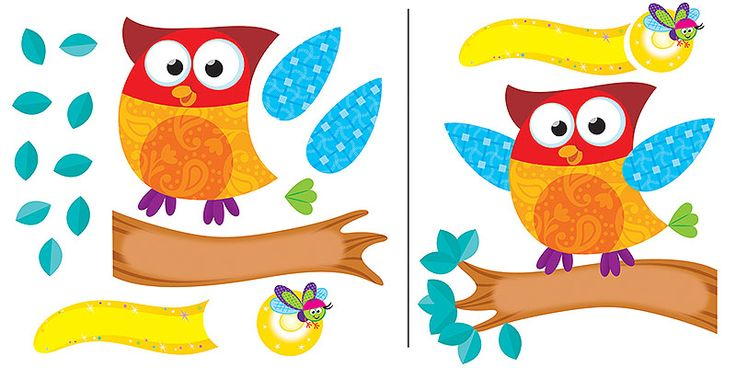 Owl Stars Classroom Decorations ~ Best theme owl stars images on pinterest owls
