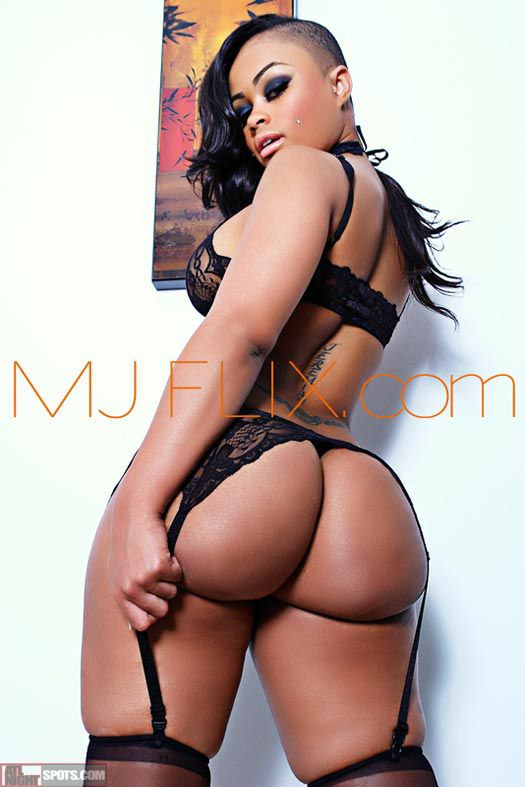 nude pics of porn star ginger lynn