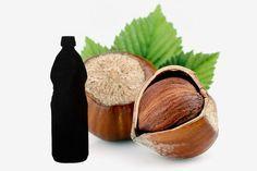 Гид по натуральным маслам для красивой и здоровой кожи