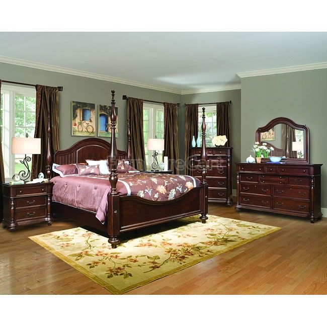 Best Mollai Bedroom Collection Photos Home Design Ideas Ramsshopnflcom