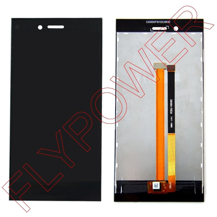 (33.42$)  Watch here - http://ai34b.worlditems.win/all/product.php?id=32729410673 - 100% warranty lcd screen display with touch screen digitizer assembly For Blackberry Z3 by free shipping