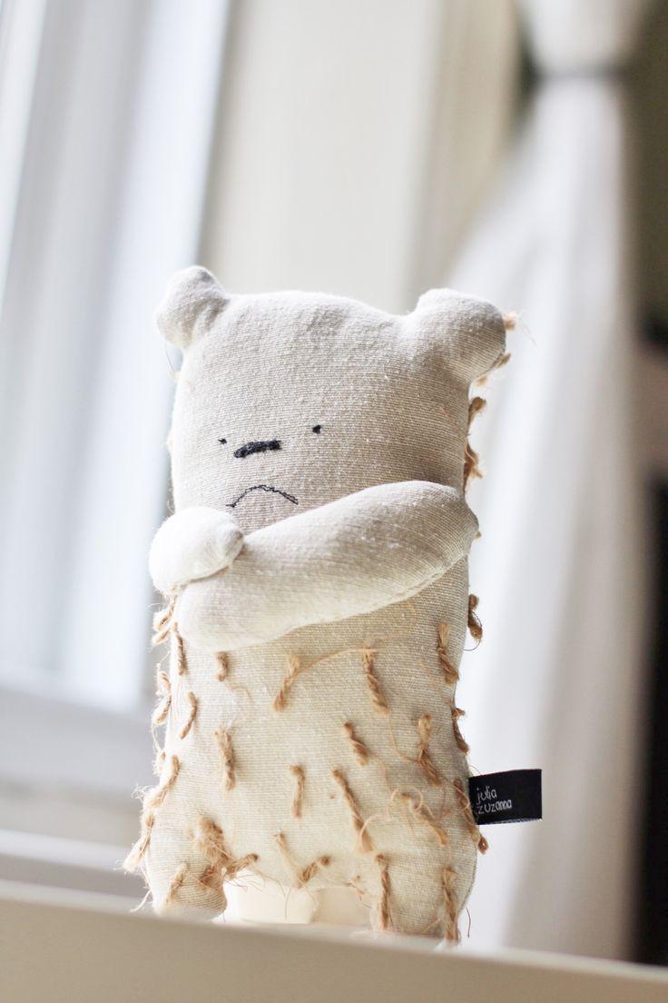 Teddy ©julia zuzanna
