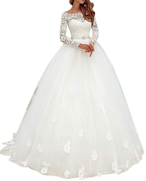 cbb5d2745e Pin by Shopcnt on Wedding Dresses