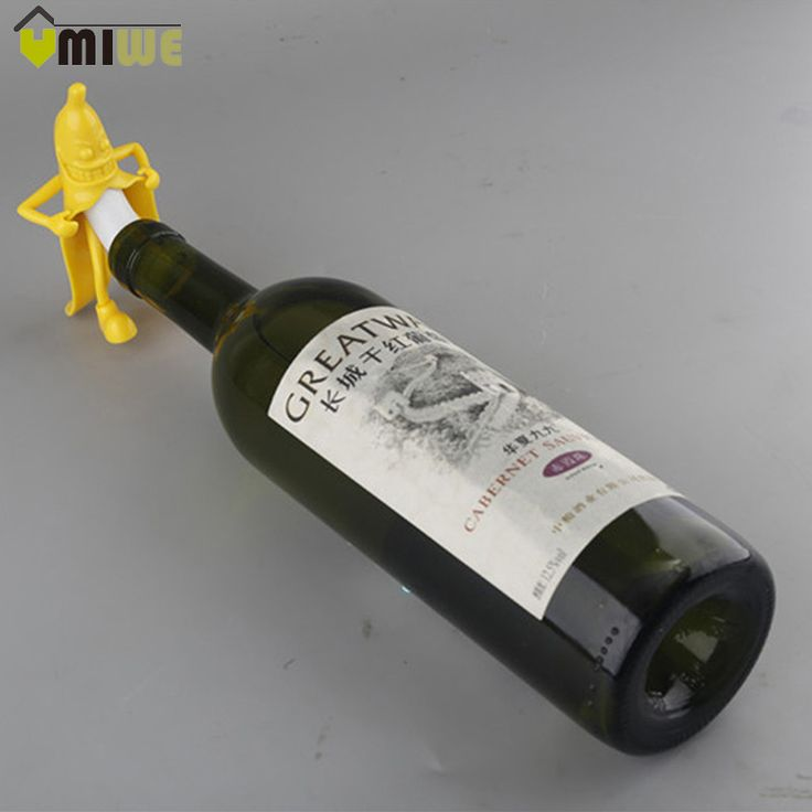 Just launched! Funny Mr Banana Wine Stopper http://foxybeauty.co.za/products/funny-mr-banana-wine-stopper?utm_campaign=crowdfire&utm_content=crowdfire&utm_medium=social&utm_source=pinterest #lovewine #HashTags #Hters #alcohol #beer #beers #can #cocktail #drink #drinks #drinkup #glass #instagood #liquors #party #photooftheday #pub #slurp #thirsty #water #wine #foxybeauty #makeup #beauty #skincare #cosmetics #beautiful #fashion