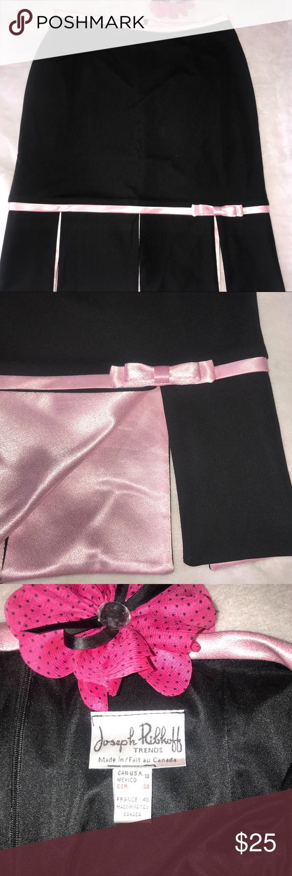 Best 25 detail car wash ideas on pinterest professional car black pencil skirt with pink bow solutioingenieria Gallery