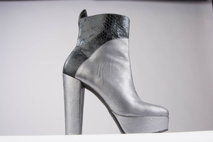 Shoes of Norway Narvik N3
