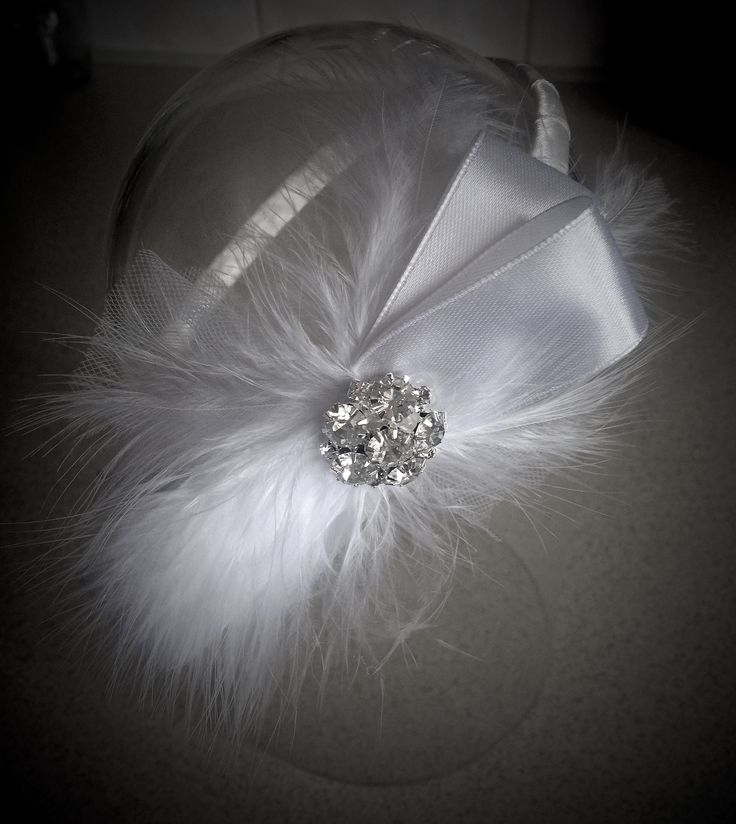 headdress for the first communion