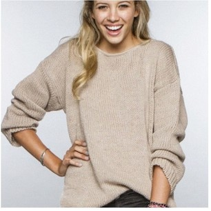 15 best Brandy Melville collections images on Pinterest | Brandy ...