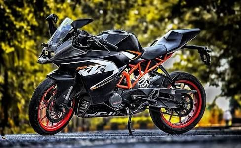 Image result for cb edit bike background hd chaitanya pinterest image result for cb edit bike background hd voltagebd Image collections