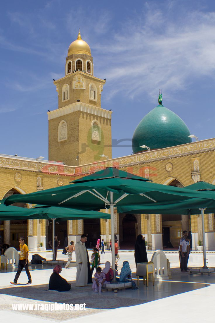 مسجد الكوفة Continents Deforestation Europe