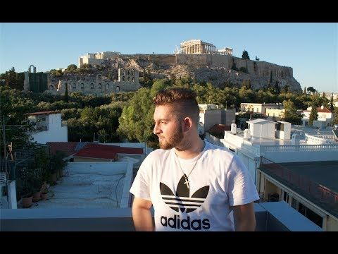 DJ GOLDEN FETA - GREEK CELEBRATION MIX - 2 YEARS ON YOUTUBE THANK YOU MI...