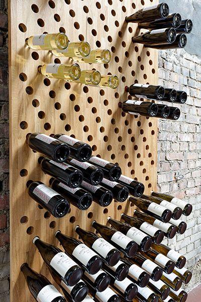 b67dc3a8cade741e2dd30ef54e432676--vin-kældre-wine-house, Wohnzimmer