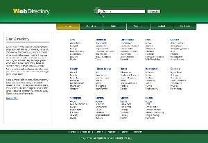 Segnalerò il vostro sito a 200 web directory in inglese per EUR5
