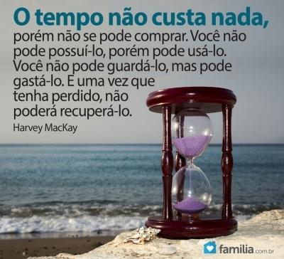 Familia.com.br   Como #balancear o #tempo entre #trabalho e #familia.