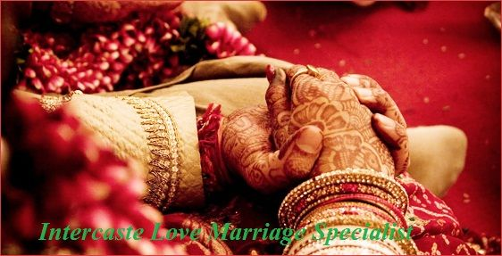 Inter caste Love Marriage Specialist Astrologer Rk Shastri ji Contact  +91-8198811500 http://goo.gl/LhCYZP #lovemarriage #intercaste #lovemarriageSolution #lovemarriageProblems #lovemarriageSpecialist #lovemarriageExpert #lovemarriageAstrologer #lovemarriageSpecialistBabaji #babaji #aghori #tantrik #lovemarriageProblem #intercasteMarriageproblem #lovemarriageproblemsolution