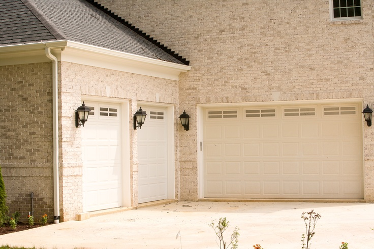 17 best images about garage doors by wayne dalton on Wayne dalton garage doors