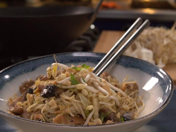 89 best cooking channel tv recipes images on pinterest cooking get pork and mushrooms stir fry recipe from cooking channel forumfinder Image collections