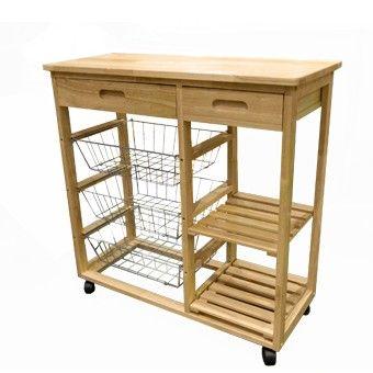 101 best ikea/leroy merlin/conforama... images on Pinterest | Ikea ...