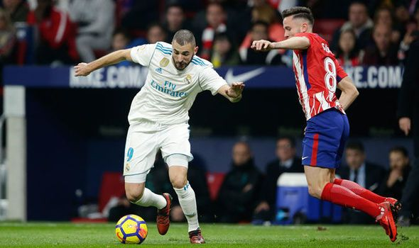 Real Madrid transfer news: Florentino Perez fuming with Arsenal over derogatory offer   via Arsenal FC - Latest news gossip and videos http://ift.tt/2A37jR2  Arsenal FC - Latest news gossip and videos IFTTT