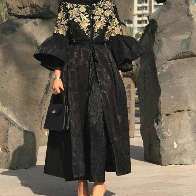 متفاوت بیندیشیم متفاوت بپوشیم جهت سفارش دوخت لطفا به دایرکت یا تلگرام مراجعه فرمایید مانتو شلوار فشن ا Iranian Women Fashion Hijab Fashion Hijabi Fashion