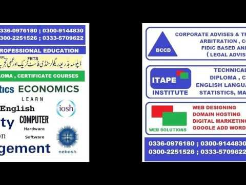 mubarak ho diploma certificate pwd islamabad bahria town #PWD,#ISLAMABAD, #WEBDESIGNING, #EDUCATION,#CAMPUS ,#TRAINING, #BAHRIATOWN, #BAHRIA These #diplomas, will be issued under the method of #DISTANCE, #LEARNING, #PROGRAME, of  #Technical, #Training, #Board, of #Government, of #Pakistan,. Through #Distance, #Learning, / #Self ,#Home, #based ,#study, Government #Recognized, – #Foreign, #affair, #attested, #Pakistan,#Oman,     #Bahrain,     #Qatar,     #Kuwait,     #Egypt,     #Saudi…