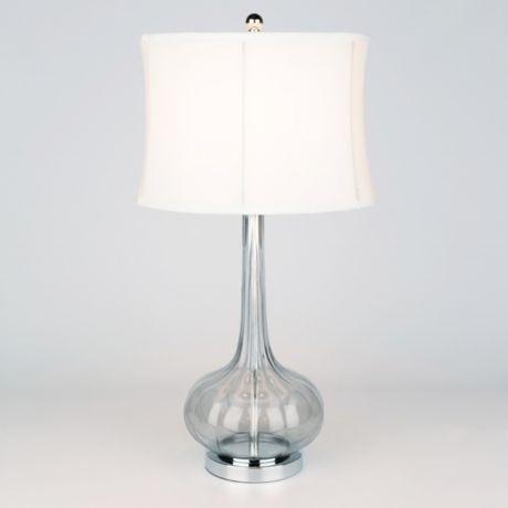 15 Best Images About Bedside Lamps On Pinterest Antique