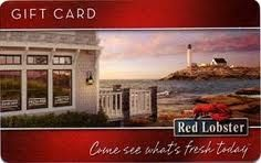 Win a $50 Red Lobster Gift Card! Visit the link for details: http://sweepstakes.rewardit.com/rewardit-daily-giveaway/#