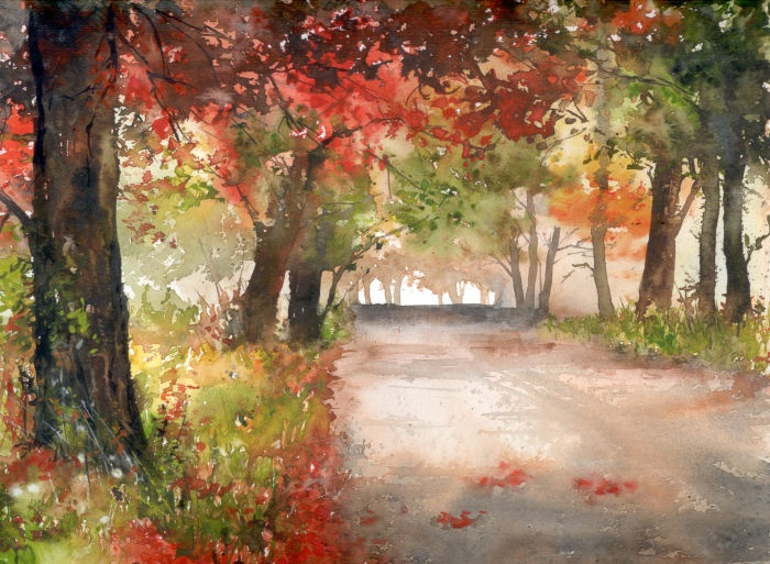 b67e1388d9c0d8cc96966e409cce9caa--watercolor-trees-watercolor-landscape.jpg
