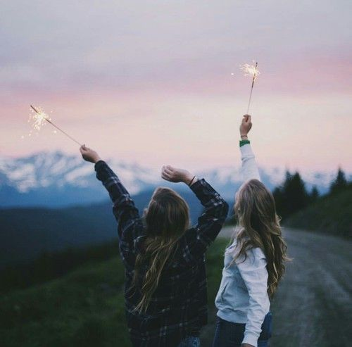 if we can get sparklers - i think dusk shots like this could be a lot of fun!!