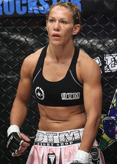 250 best MMA images on Pinterest | Mixed martial arts, Ronda rosey and Ronda rousey