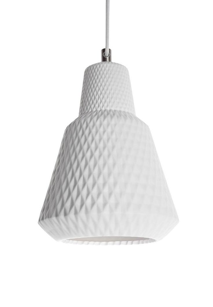 Leitmotiv - amazing lamp!