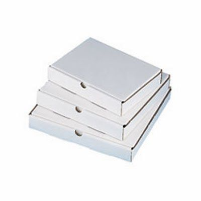Pizza boxes are useful for restaurants and all type of food stores. There is surely no need to explain how a pizza box is and what I the shape of a pizza box.
