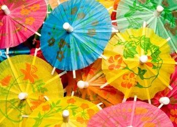 Japanese Culture | Japanese party decorations can transform any party venue, into a ...