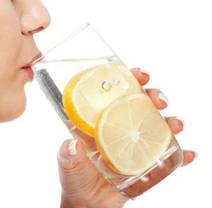 Check out the latest info on the lemonade diet used by Beyonce  lemonade diet, master cleanse, the lemonade diet, lemon water diet, lemonade cleanse -- http://lemonadediet.club