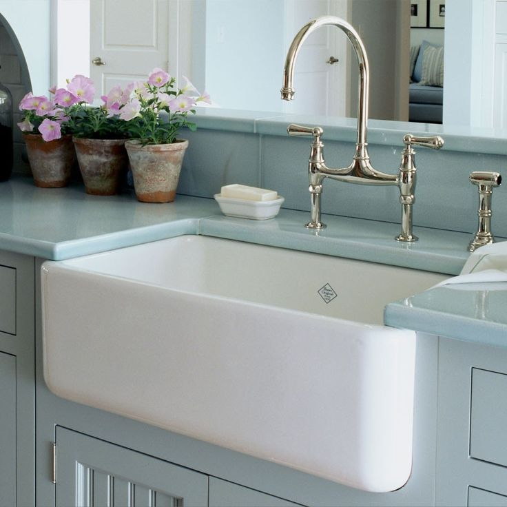 Double Kitchen Sinks For Sale   Kitchen Table Decorating Ideas Check More  At Http:/