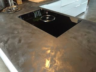Beton Floor 11 best microtopping beton floor beton cire diy images on