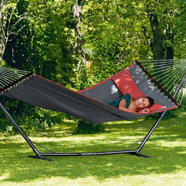 31 best images about sommer on pinterest feelings weber. Black Bedroom Furniture Sets. Home Design Ideas