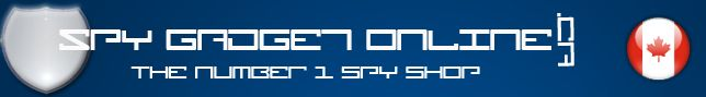Electronics - hidden camera spy - http://amzn.to/2kEVHZR