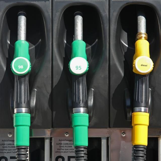 [LE SAVIEZ-VOUS ?]  Il faut tabler sur un budget d'entretien supérieur de 10% à 20% pour les véhicules diesel par rapport aux véhicules essence #Cars #DrivingPerformance #Instacars #CarsofInstagram #car #instacar #carinstagram #nofilter #aramisauto