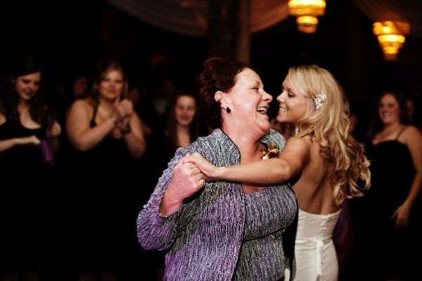 Looking for the perfect mother daughter songs? This article provides you a complete list of the best songs you would love to play for your mother on your wedding day.