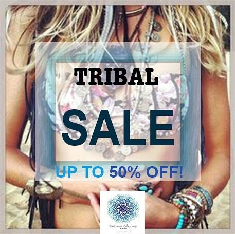 FREE NATION Tribal collection. ON SALE NOW Very limited very special handmade pieces. Click direct link in biohttps://www.seacircuscollections.com.au/collections/free-nation-tribal-collection