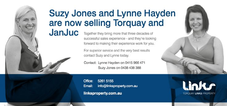 Hello neighbour! #Torquay Links property now selling in Torquay and Jan Juc #Australia #realestate #property #houses